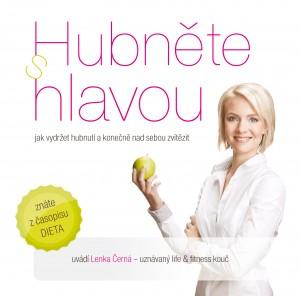 CD-Hubnete s hlavou_front