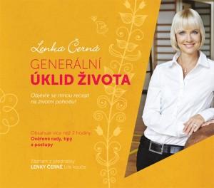 DVD_generalni_uklid