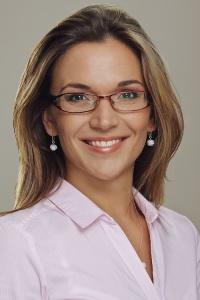 Katerina-Matlakova-profil