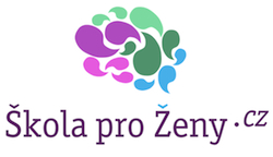 logo-small-spz copy