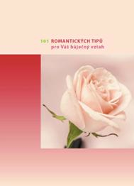 101-romantickych-tipu