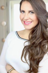 Lucie Strachotova