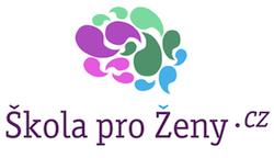 logo-small-spz copy