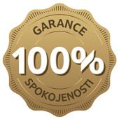 garance_spokojenosti