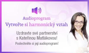 banner-harmonicky-vztah